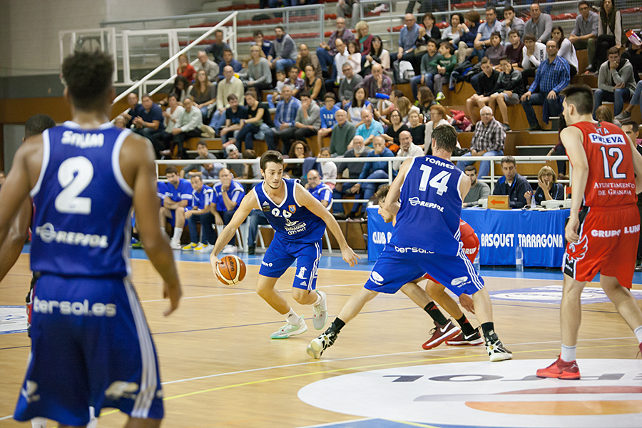<p>Pick and roll</p>
